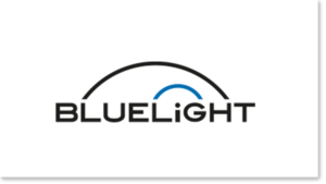 BLUELIGHT GmbH